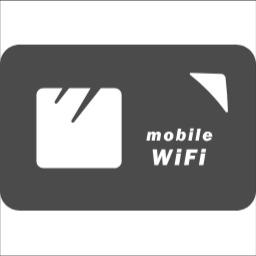 ポケットwi Fiの無料アイコン素材 4 価値hack