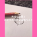 【男性にも人気】おすすめ恋愛(ラブコメ)漫画ベスト15